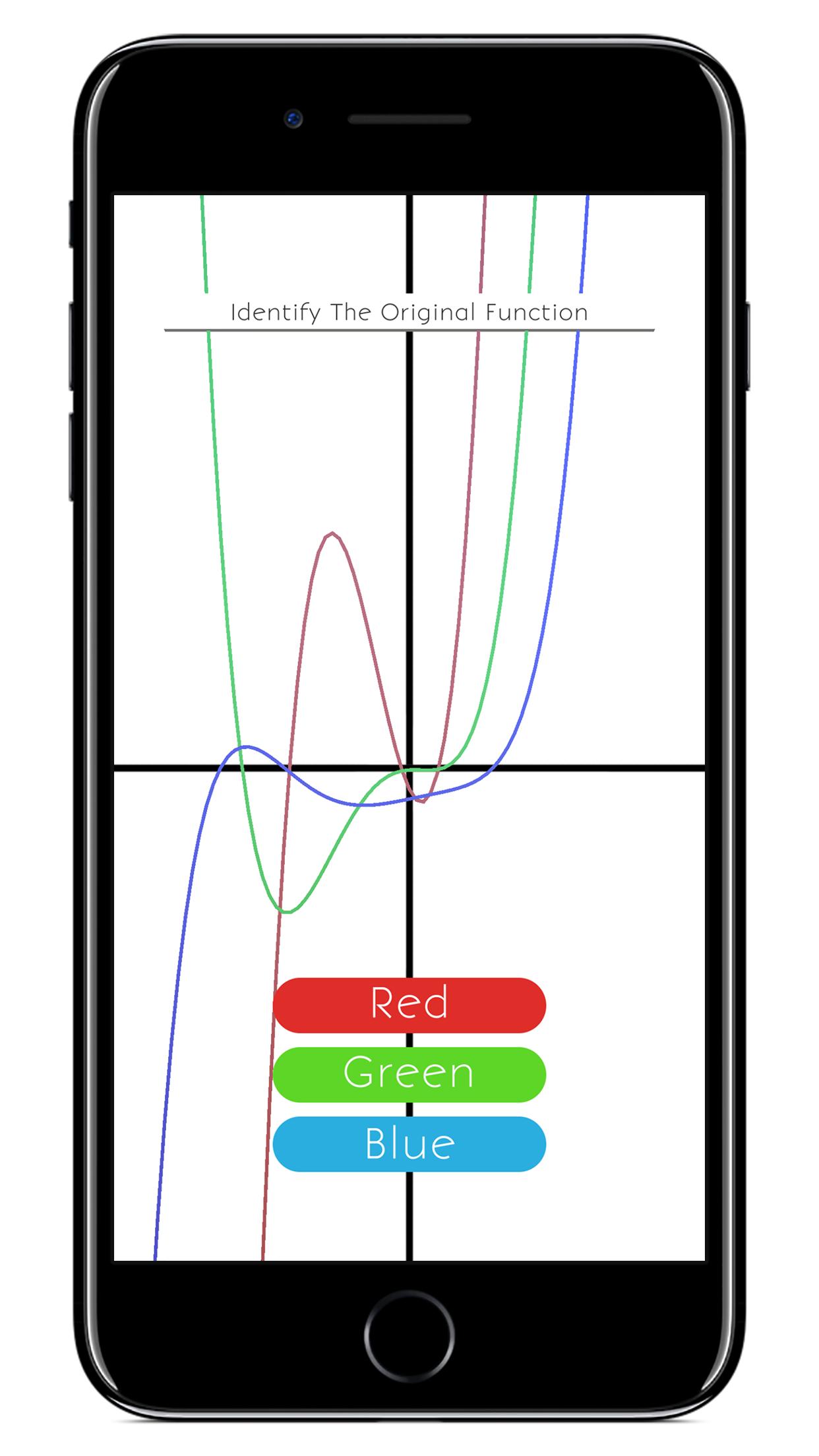 Derivatives Game Screenshot1.png