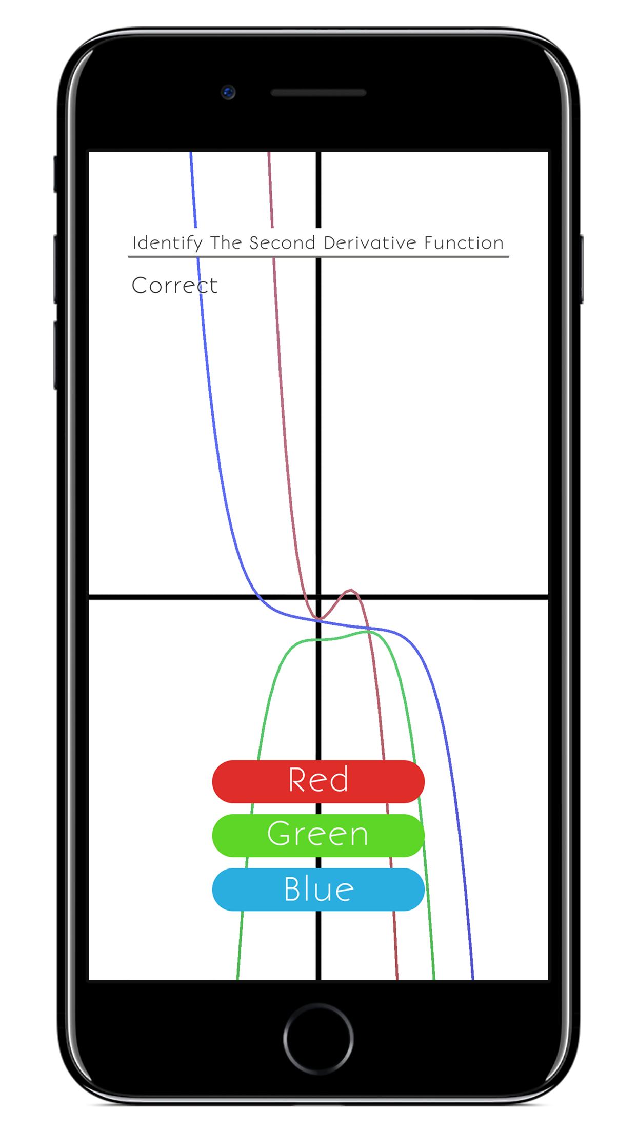 Derivatives Game Screenshot2.png