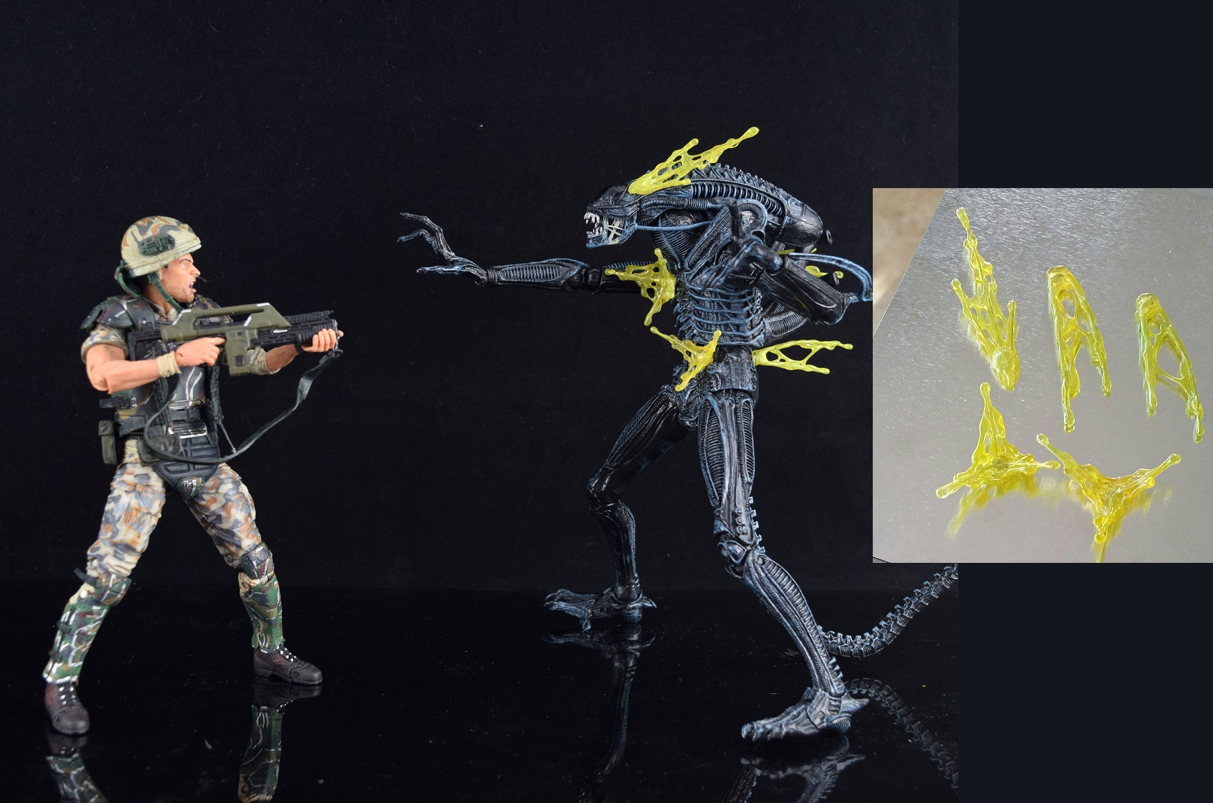 aliens 3_1492035522663.JPG