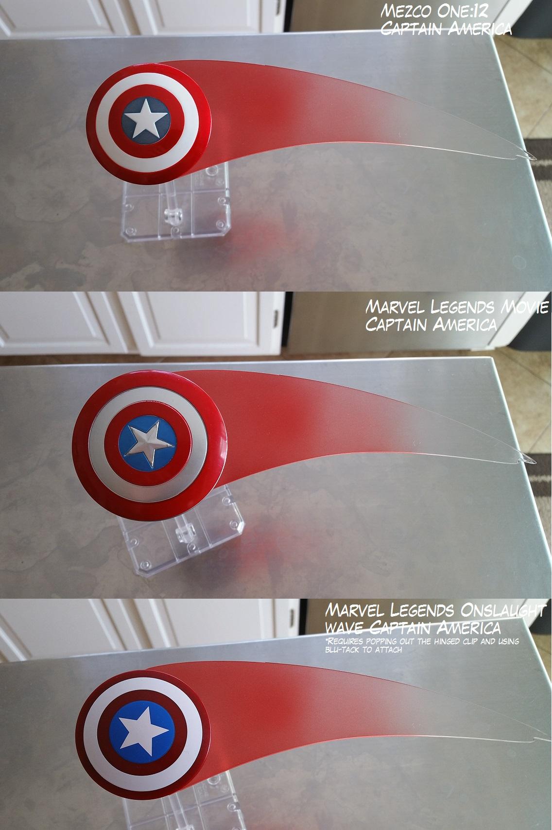 Cap Shields.jpg