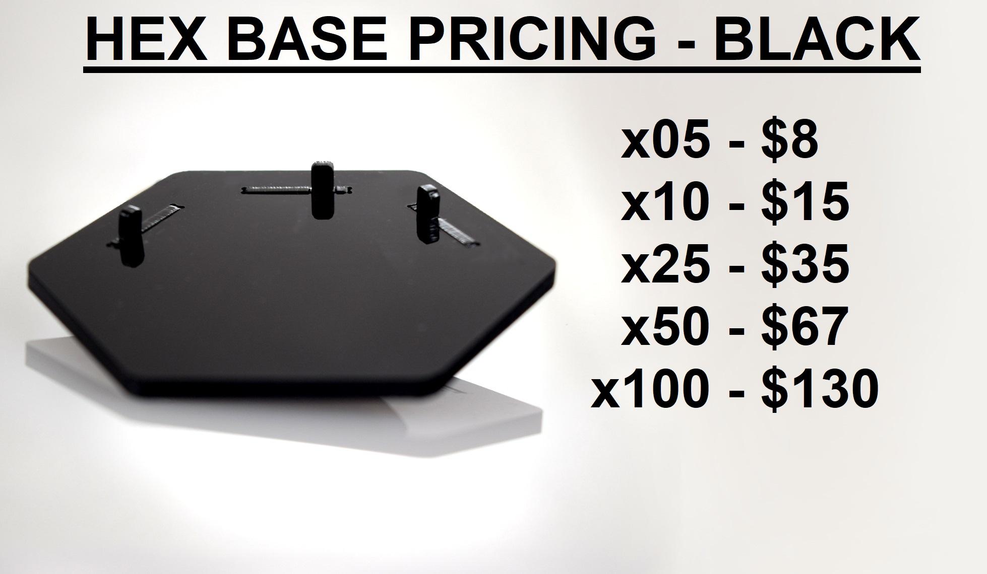 pricing black.jpg