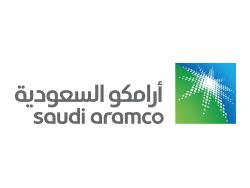 saudi-aramco.png