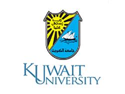 kuwait-u.png