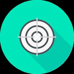 4 / Craft Focus Design Choices