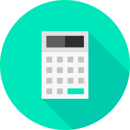 8 / Calculate the Cost of Change