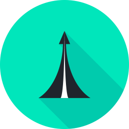 9 / Refine and Iterate Reinvention Roadmap