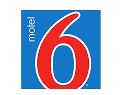 Motel6.png