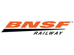 logo_BNSF.png