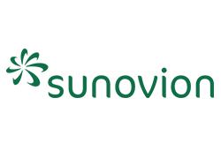 sunovion.png