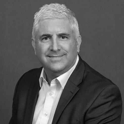 Shane Cragun  Founder/Managing Partner