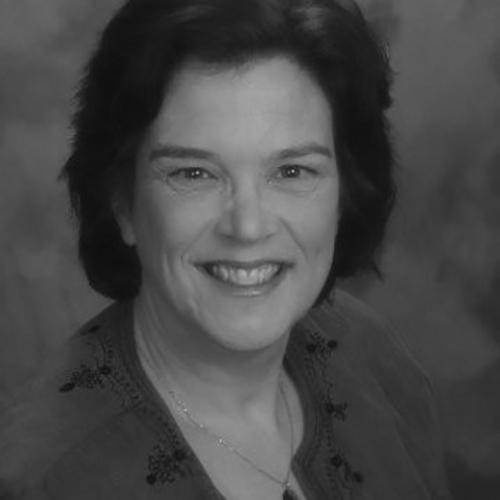 Jean Williams  Senior Consultant
