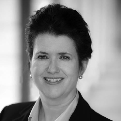 Kate Lye  Senior Consultant