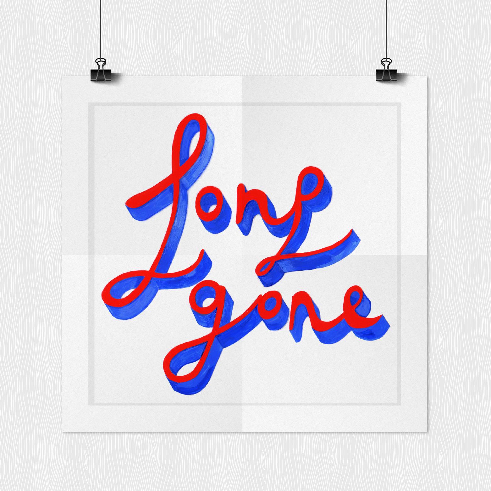 azjin_longgone