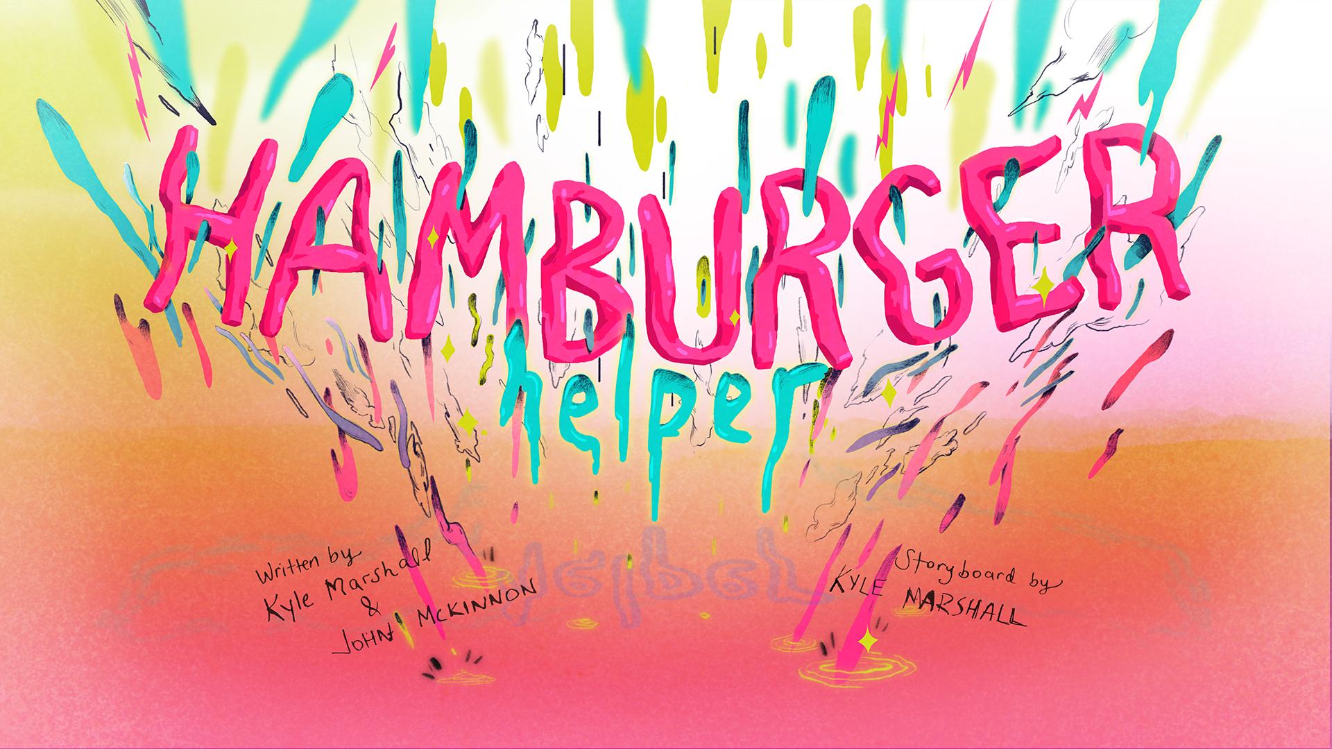azjin_hamburger