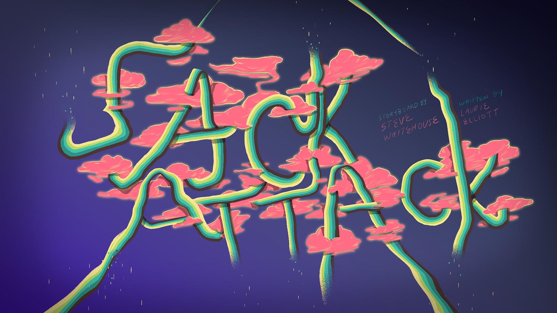 azjin_sackattack
