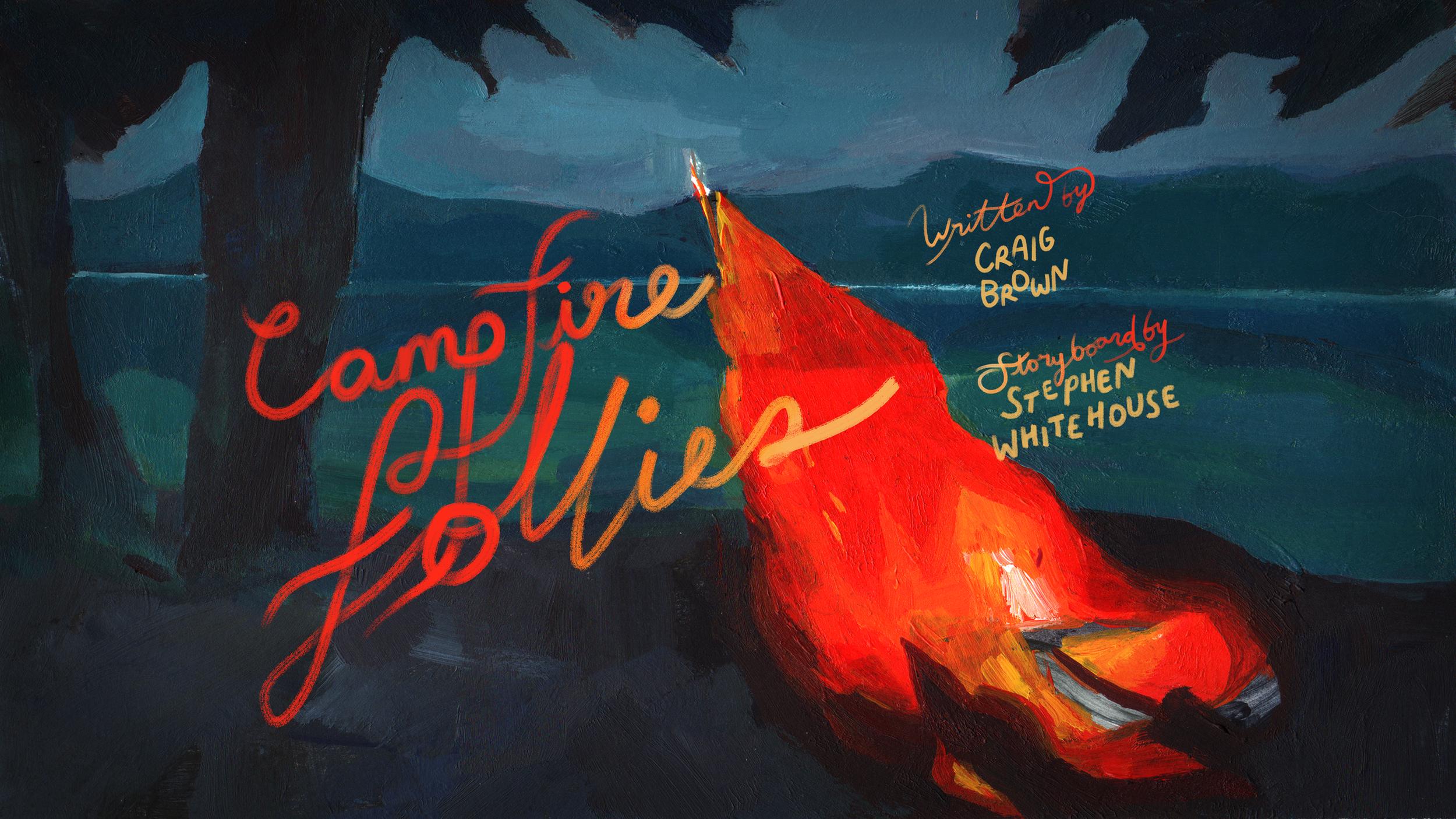 azjin_campfire