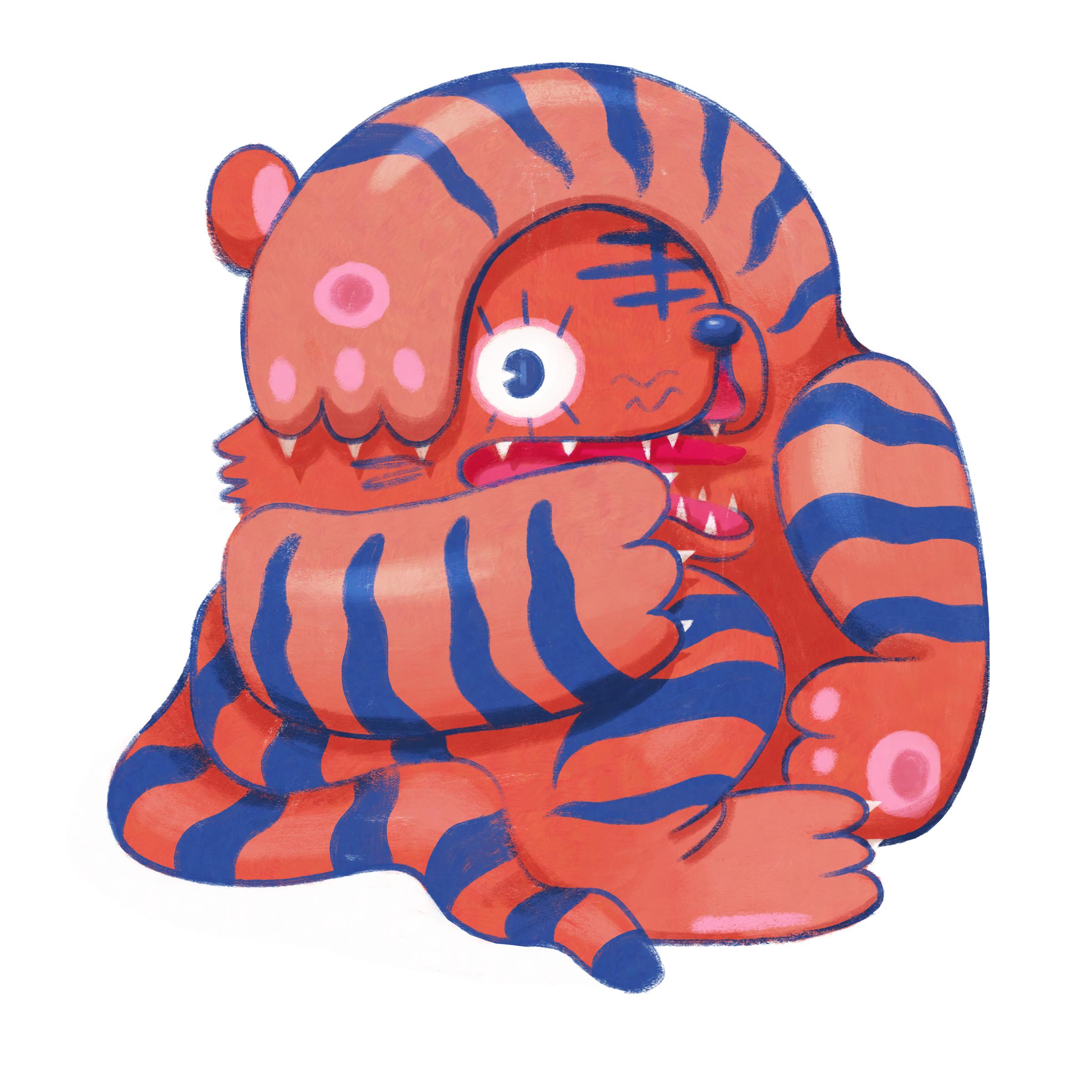 azjin_tiger1