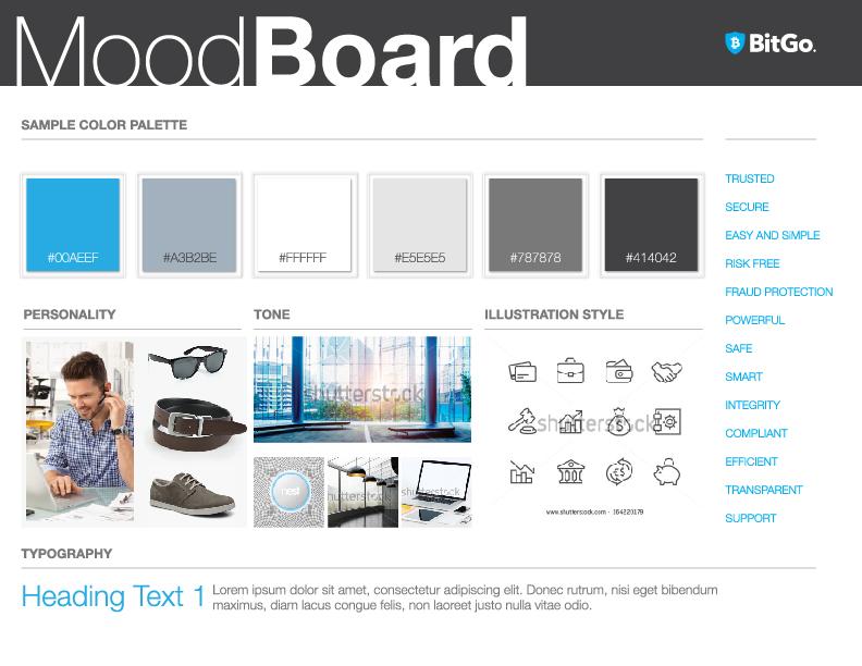 MoodBoard-100.jpg