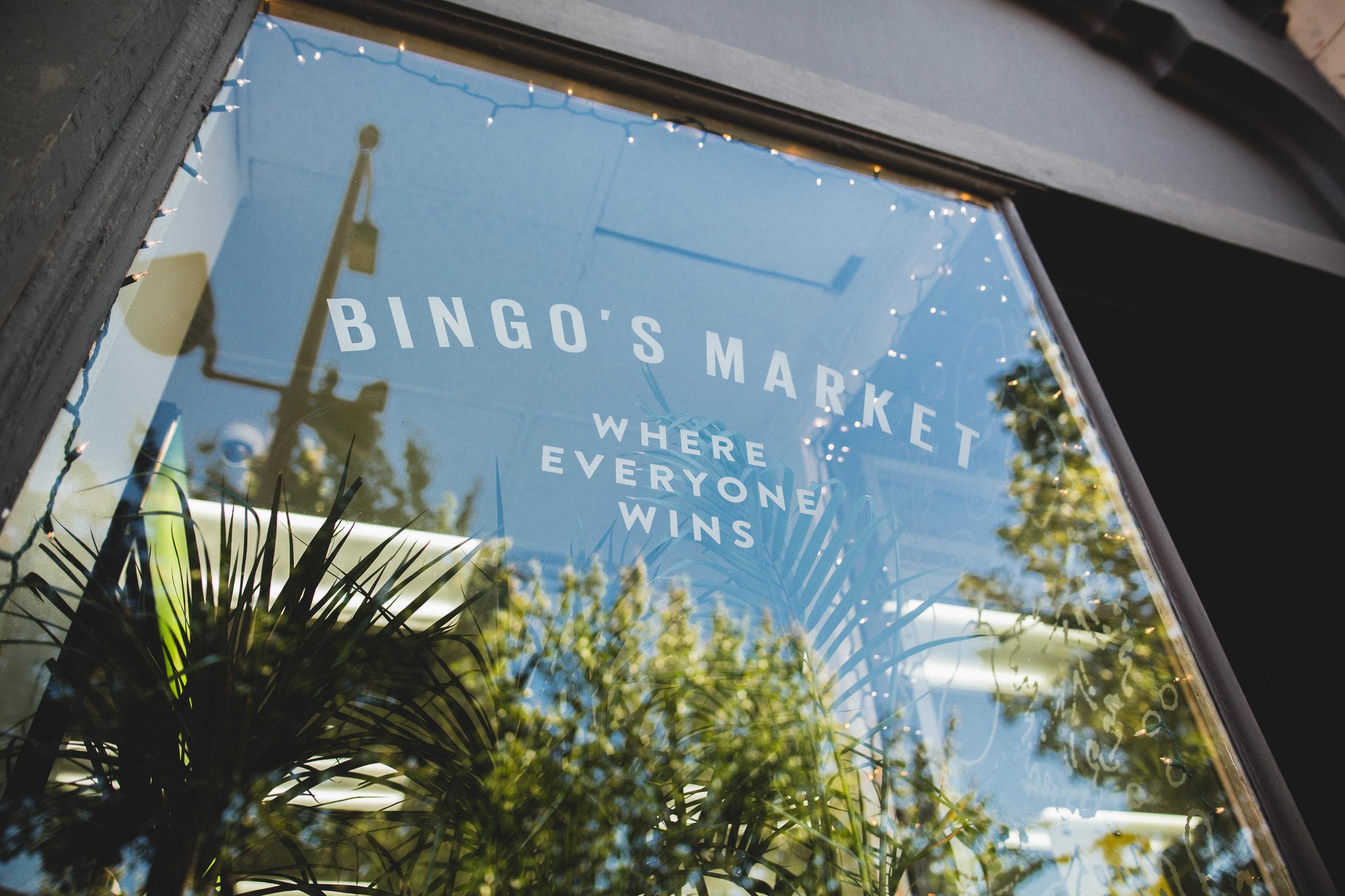 bingo-7.jpg