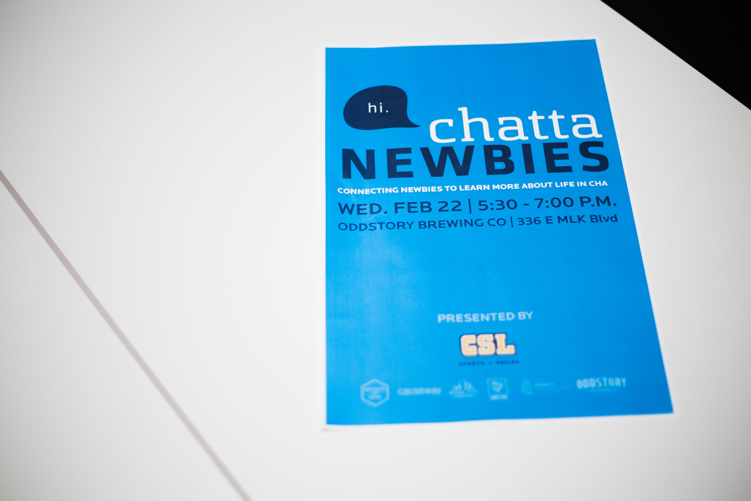 Chattanewbies-31.jpg