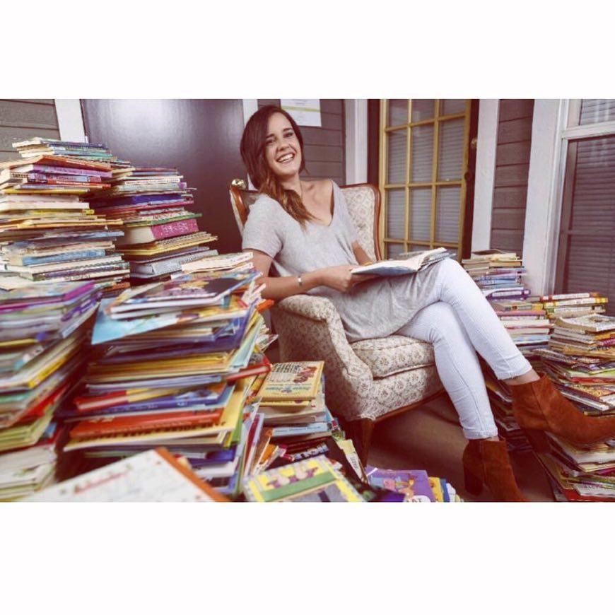 homebound books.jpg