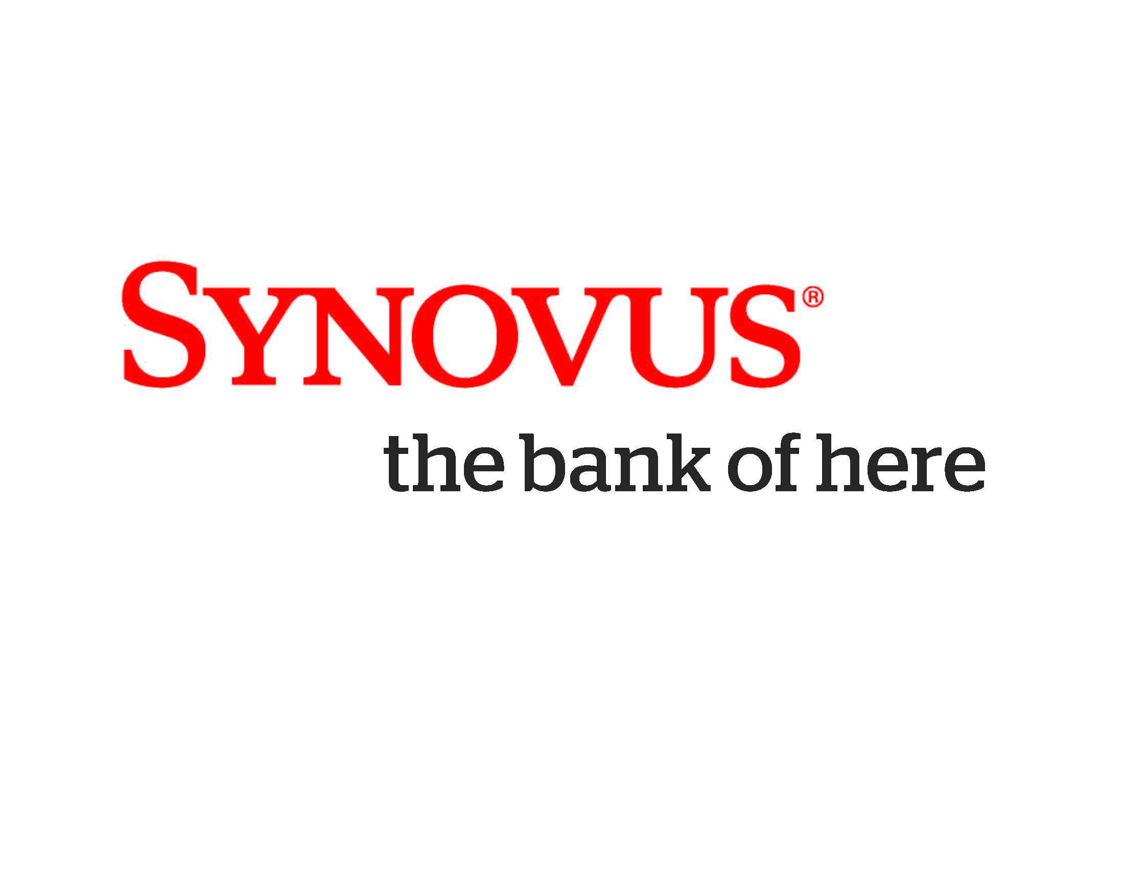 NEW-SYNOVUS-Logo.jpg