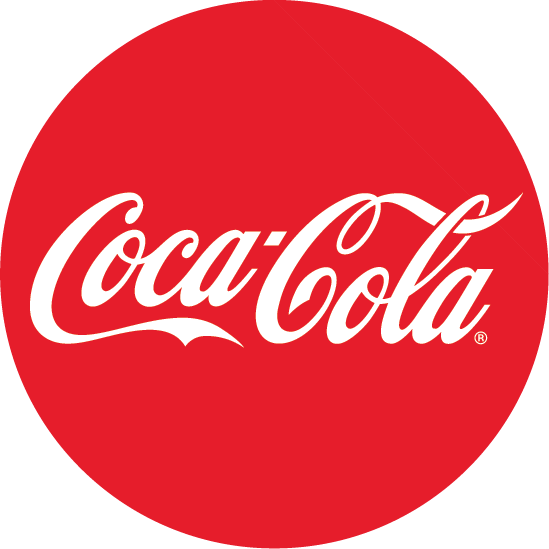 Coke Circle.png