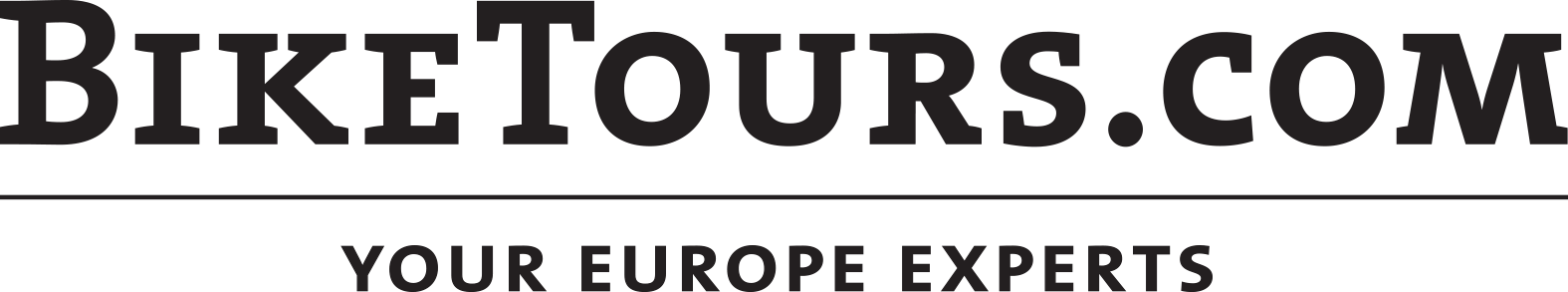 biketours_secondarylogo_black.png