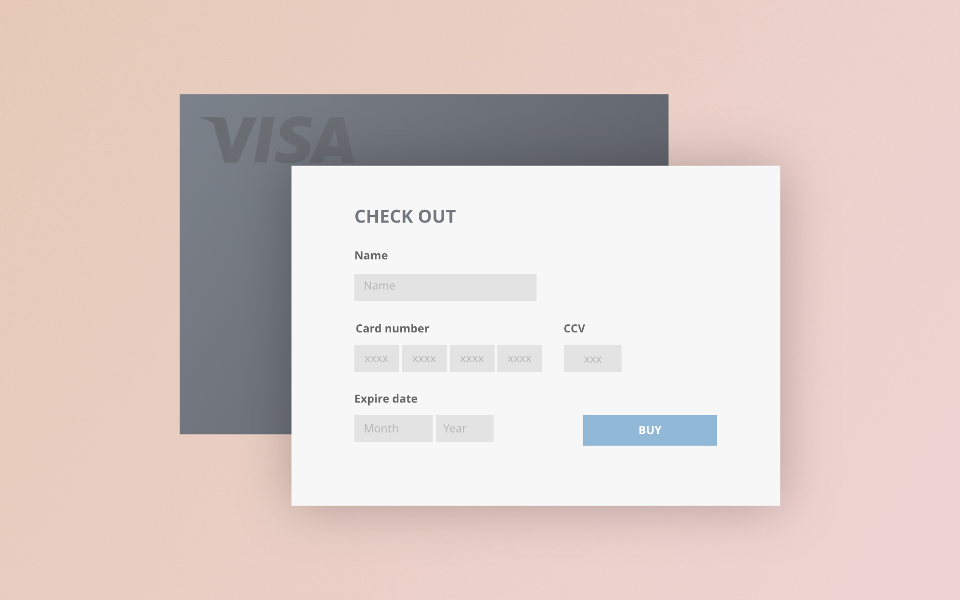 Payment Card new.png