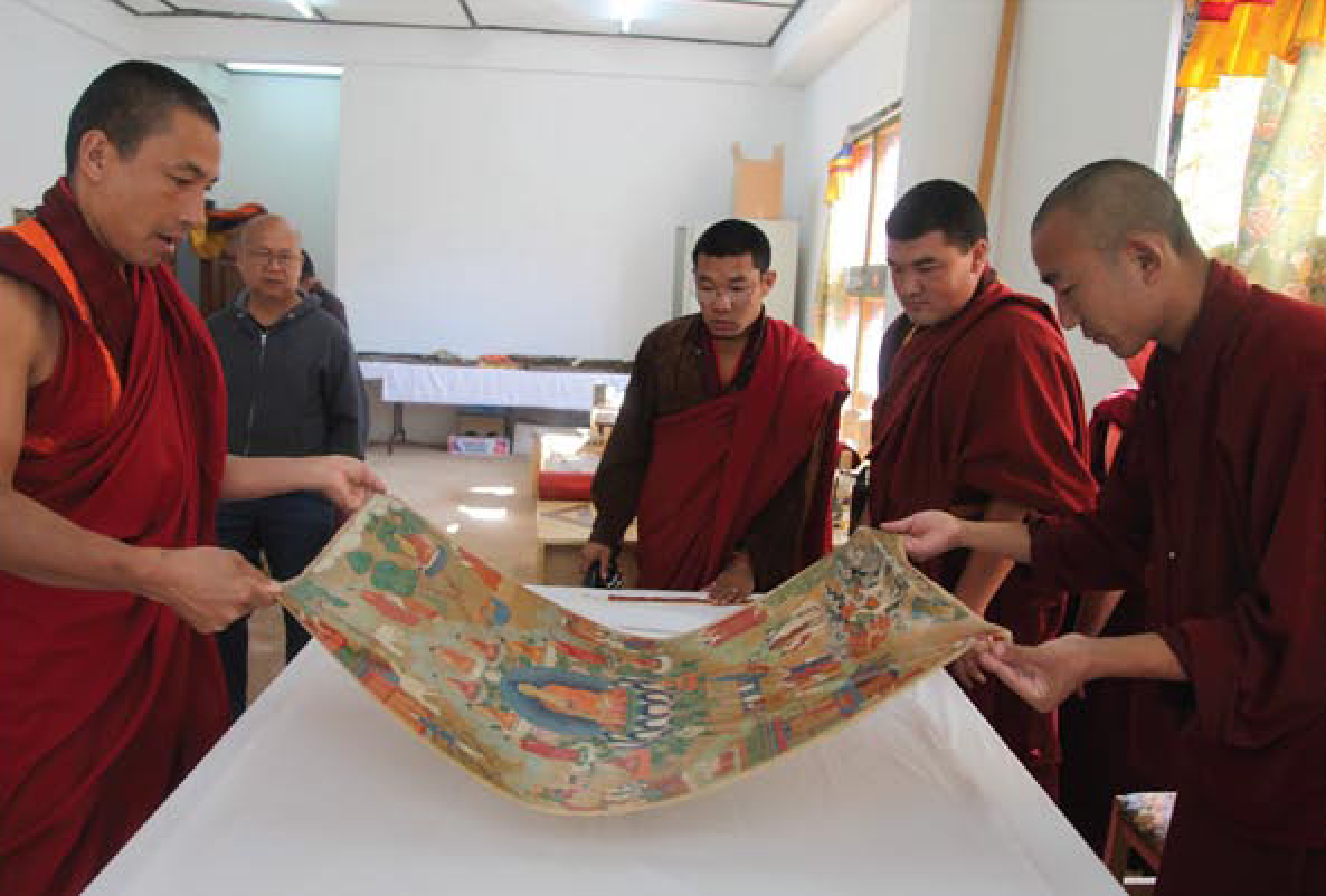 MONKS AND THANGKA.jpg