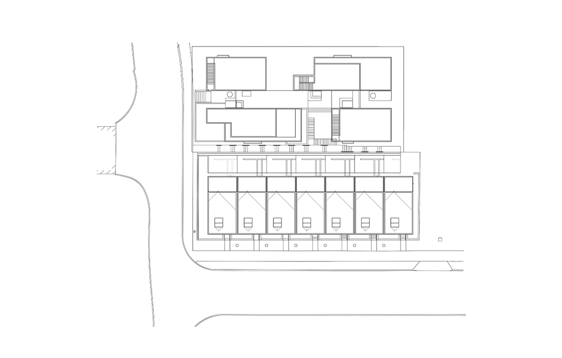 Site Plan 700.jpg