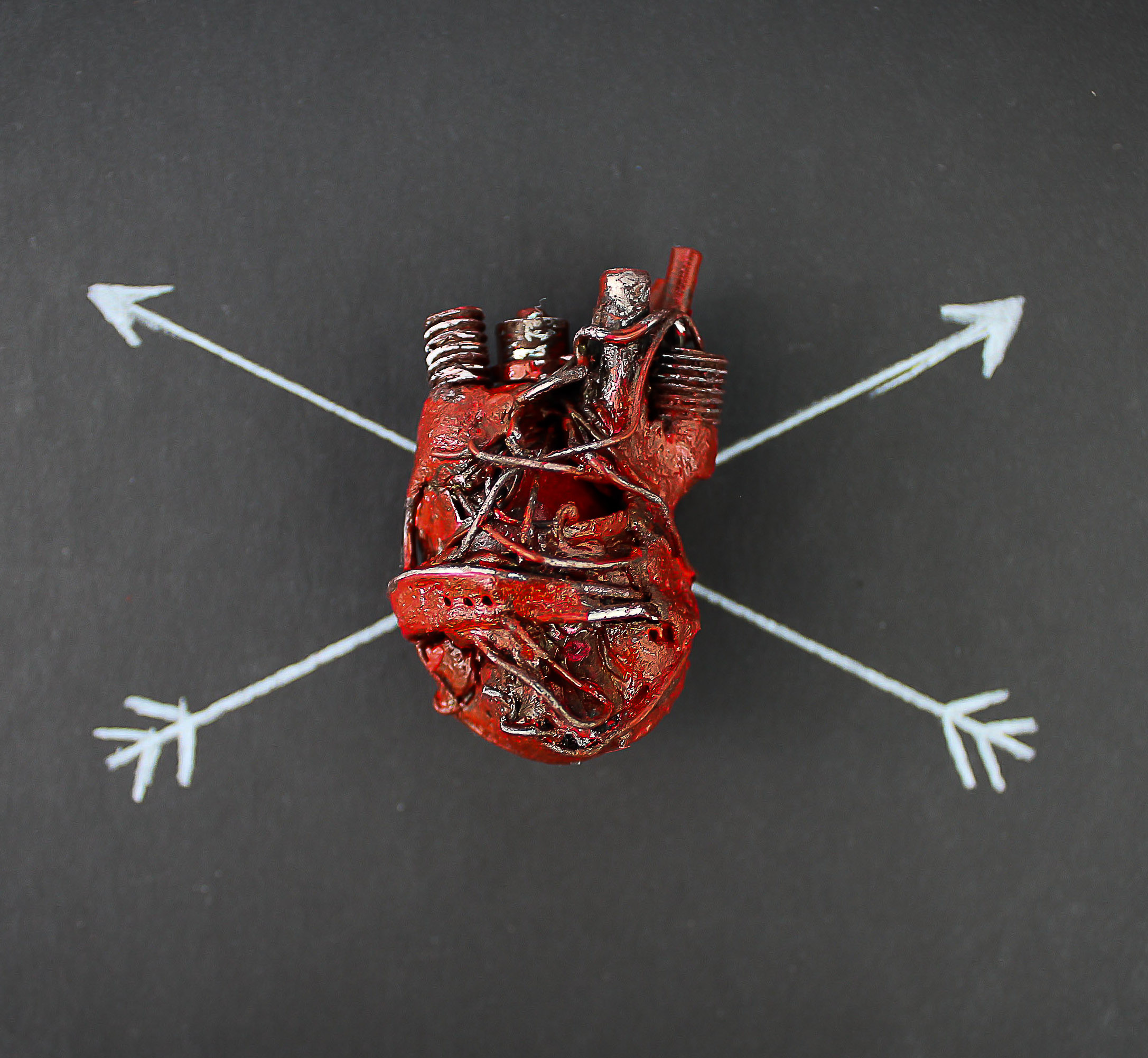 HEART CROSS-1.jpg