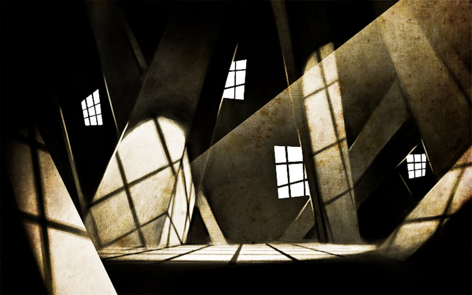 the-cabinet-of-dr-caligari-3.jpg