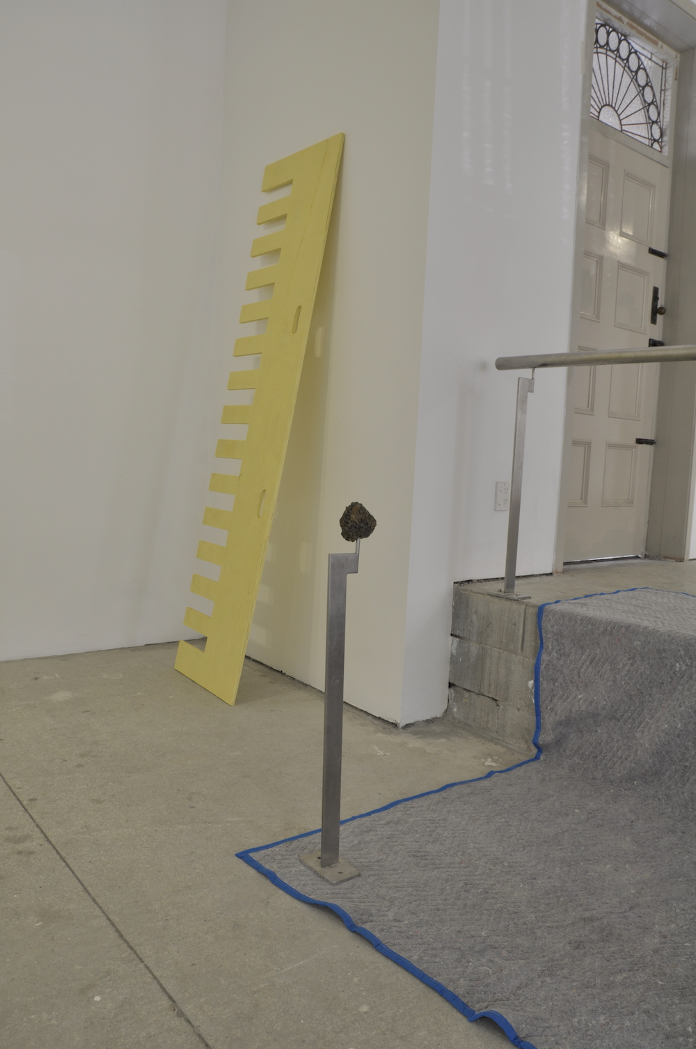 Lucy-Meyle-and-Ziggy-Lever,-Working-Together,-installation-view-(comb),-ST-Paul-St-Gallery-Three,-2015.JPG