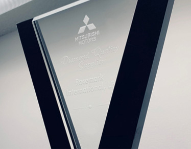 mitsubishi2013diamondaward.jpg