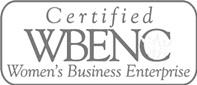 certified-wben.jpg