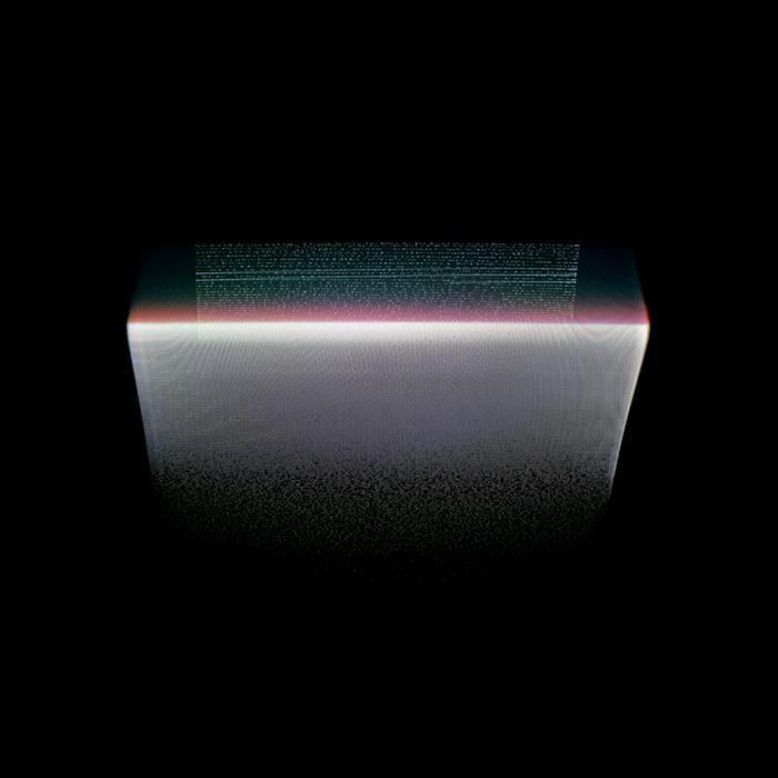 2010673a3.jpg