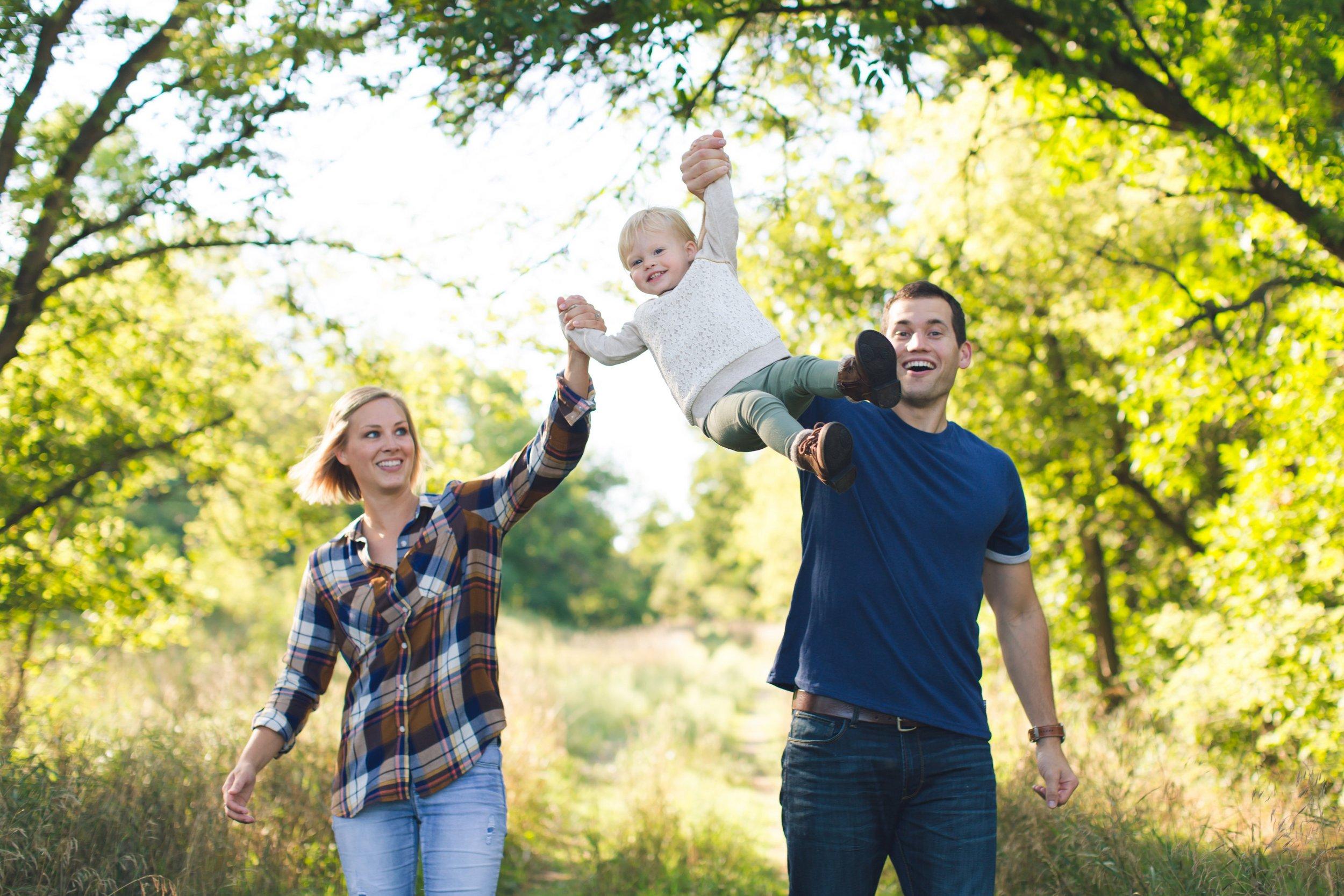 Huisman Family-Huisman Family-0008.jpg