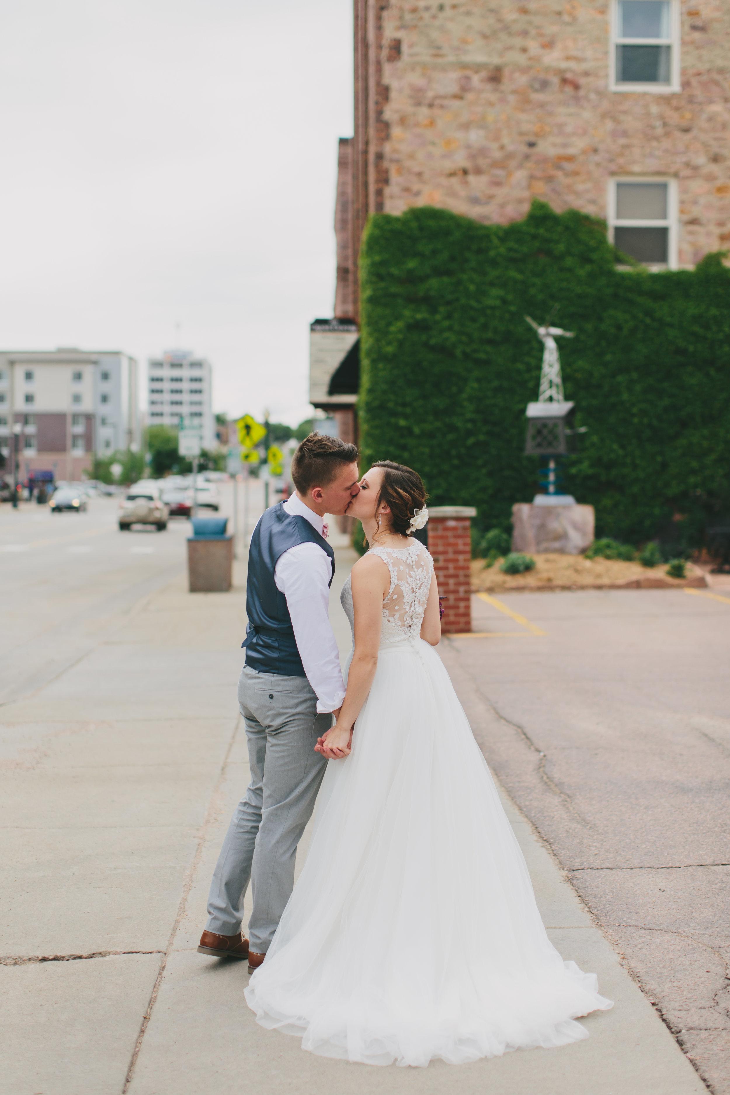 Christian + Whitney's Wedding!-0062.jpg