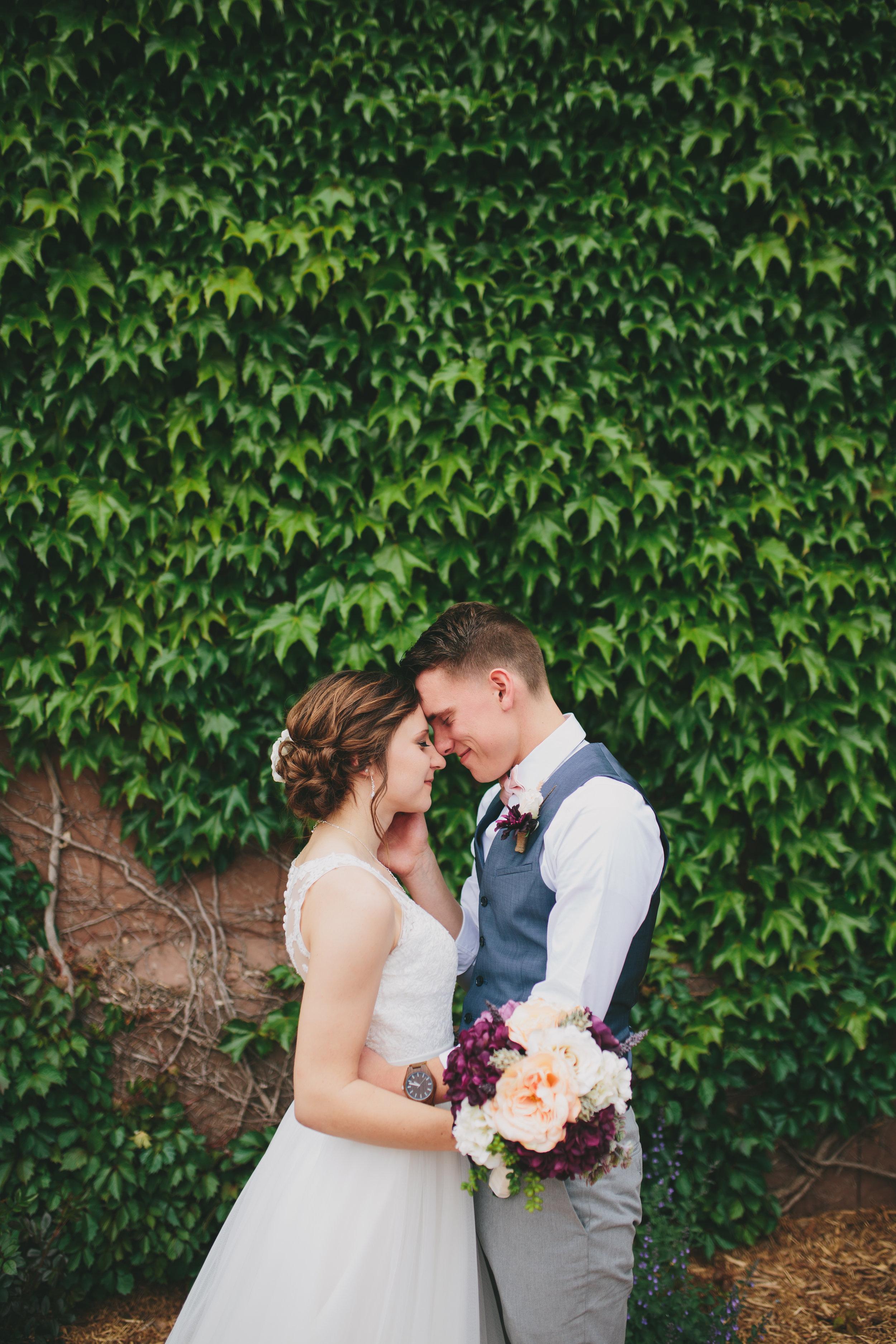 Christian + Whitney's Wedding!-0070.jpg