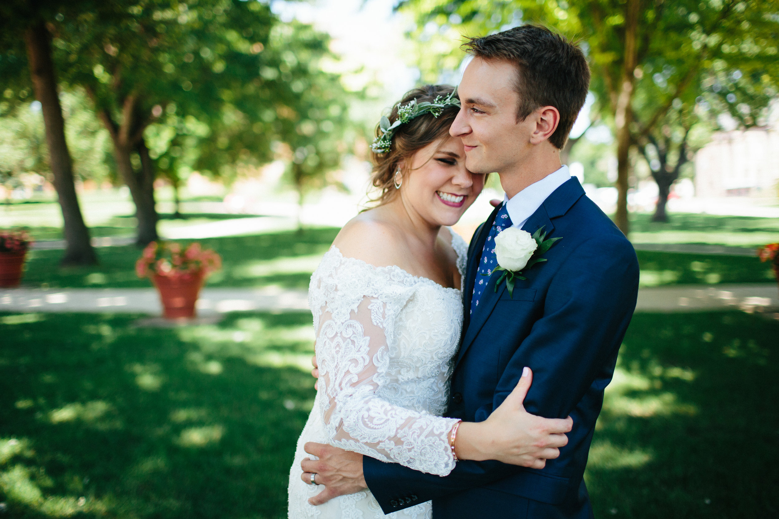 Thomas + Haley's Wedding Day-0057.jpg