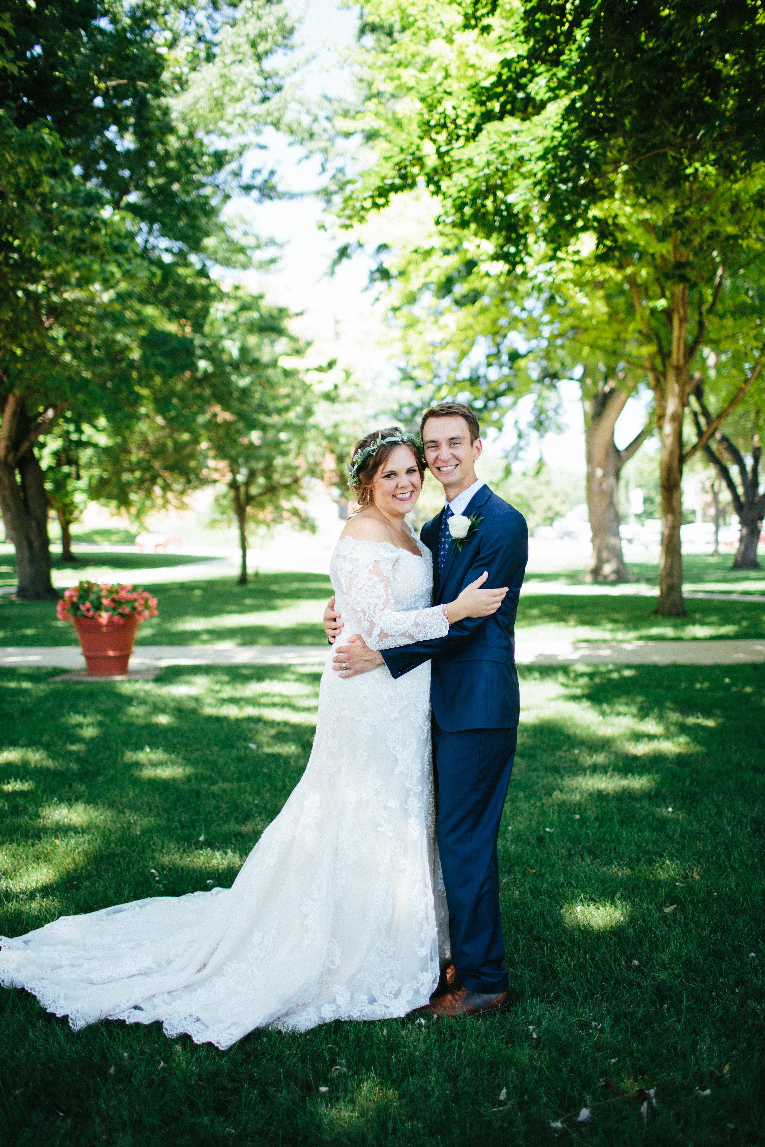 Thomas + Haley's Wedding Day-0065.jpg