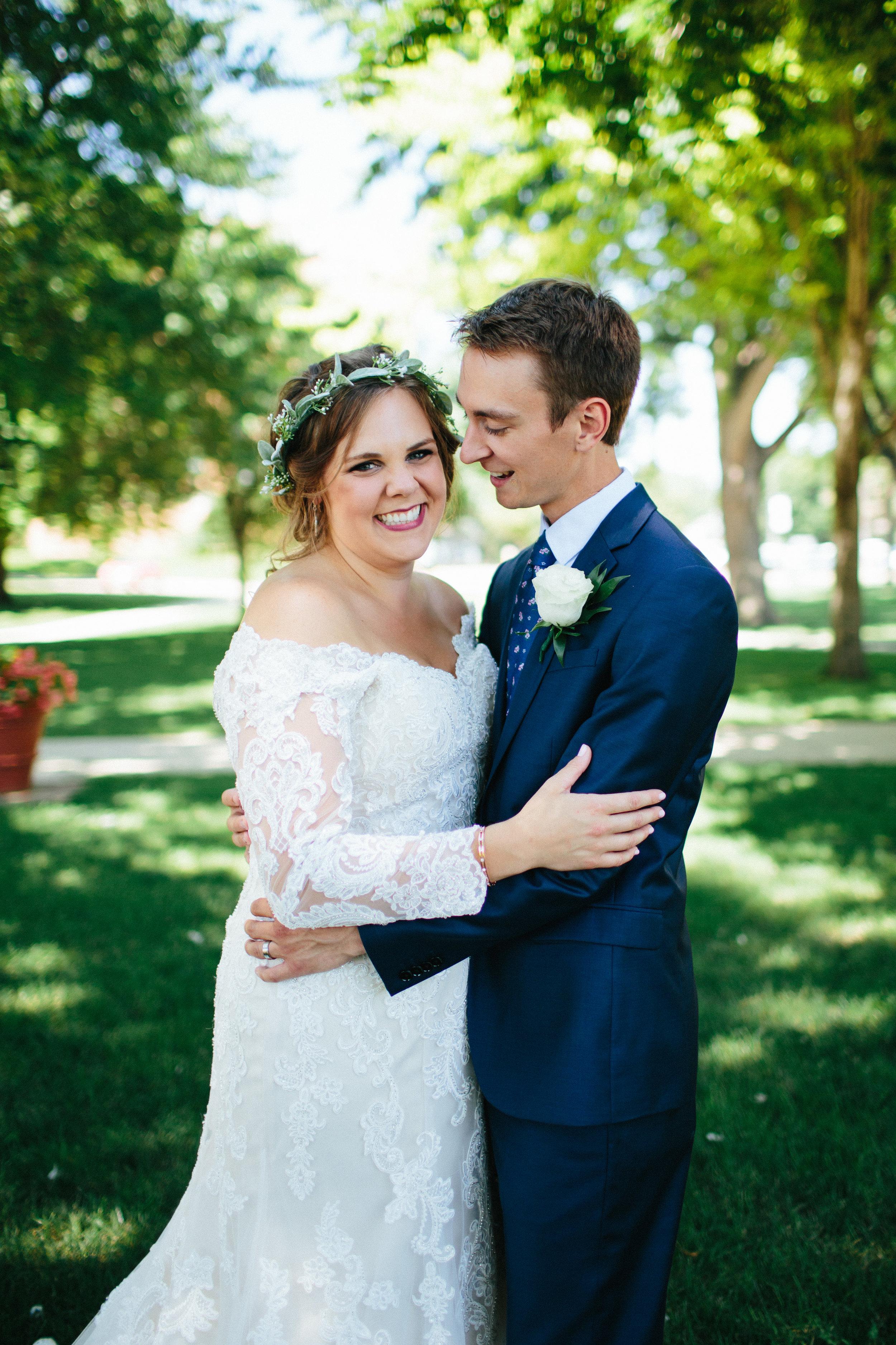 Thomas + Haley's Wedding Day-0067.jpg