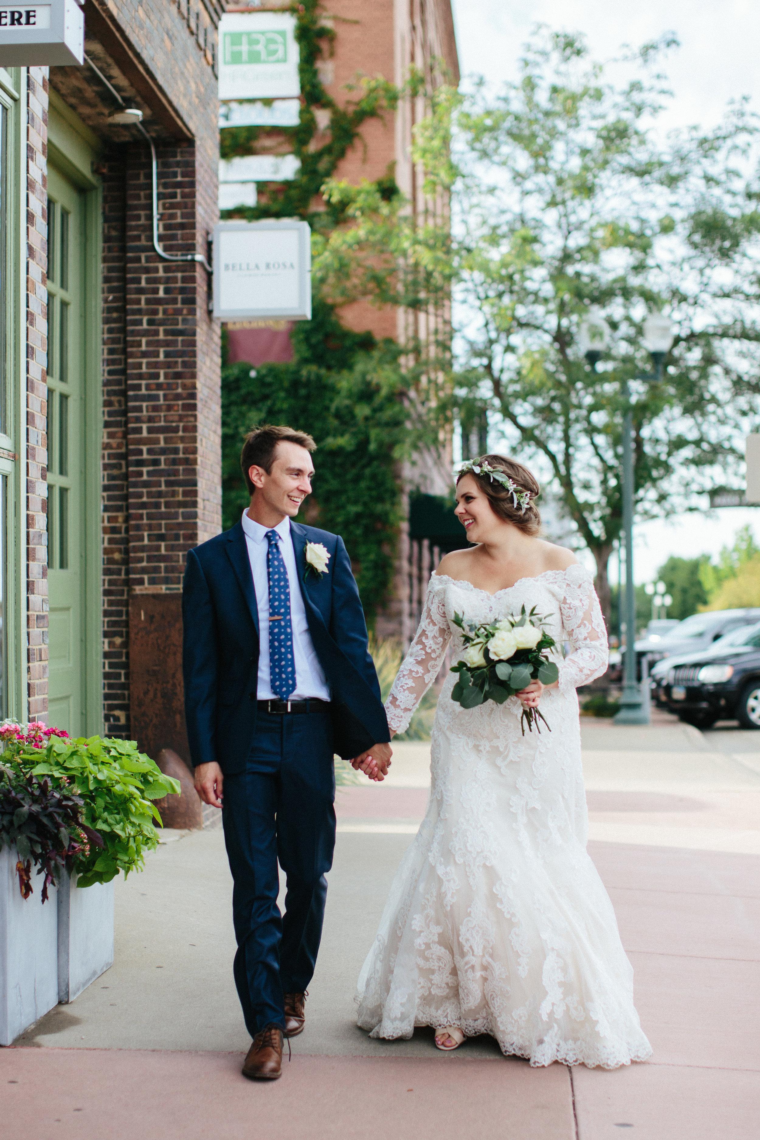 Thomas + Haley's Wedding Day-0097.jpg