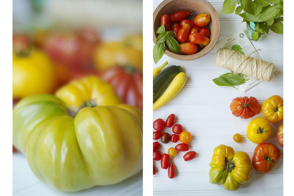 0764d647c7e39d3f-tomatoFest.jpg