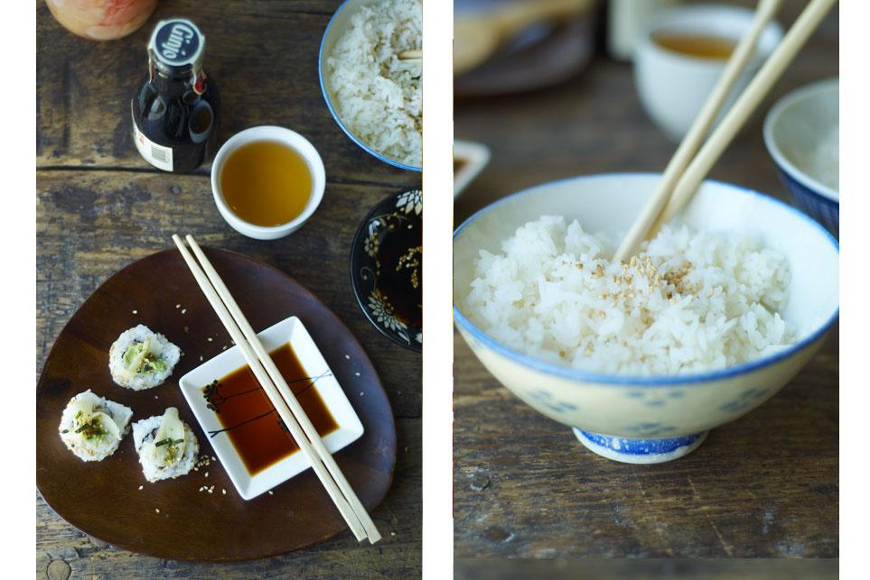 299570a99f10be88-sushi.jpg