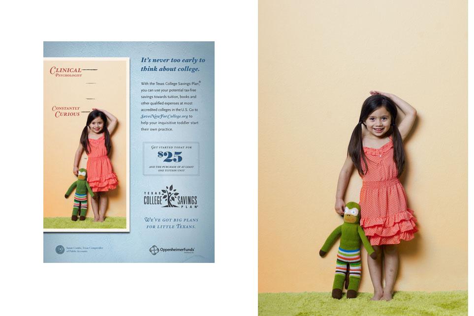 4a4e94619a4a300e-6-Oppenheimer-Funds-Karin-Dreyer-Photography-Door-No-3-Austin-Texas-Advertizing-Campaign.jpg
