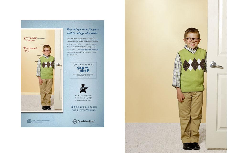 32dd9e43b03f53dd-5-Oppenheimer-Funds-Karin-Dreyer-Photography-Door-No-3-Austin-Texas-Advertizing-Campaign.jpg