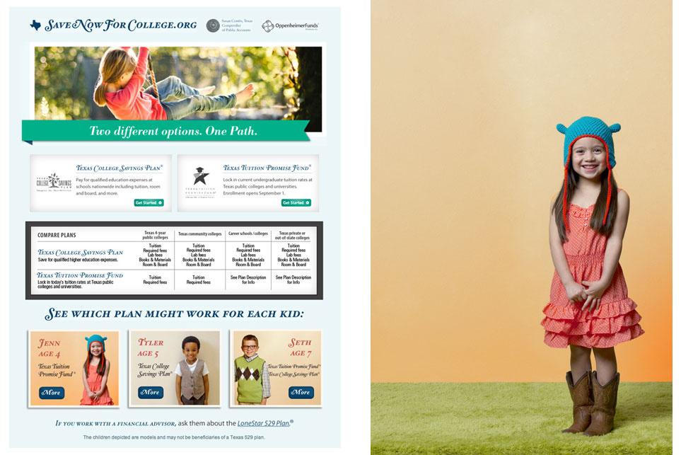 44fdf19af6fded53-7-Oppenheimer-Funds-Karin-Dreyer-Photography-Door-No-3-Austin-Texas-Advertizing-Campaign-1.jpg