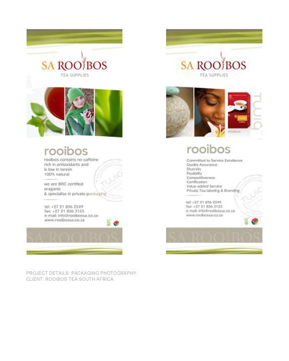 a220eeb4b871838f-564e6cc9ba27d59c-portfolio-packaging-photography-Rooibos.jpg